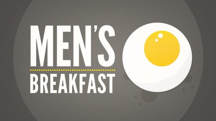 Mens-Breakfast-1024x576