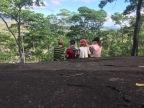 Video Friday: Basketball in Massangulo!