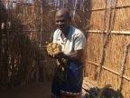 Video Fri…Thursday: village pottery